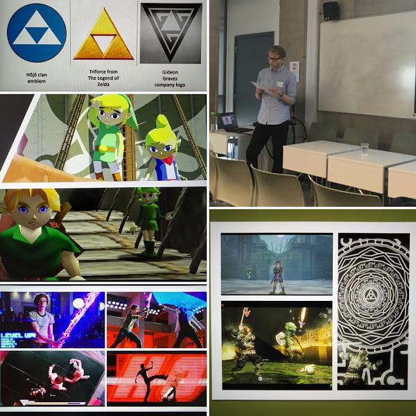 Presentation_collage